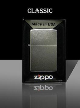 Zippo`s