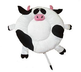 Liegepolster Kuh