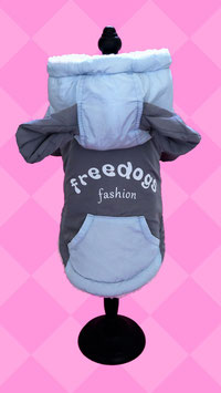 "Hundejacke ""Fashion"""
