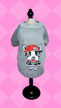 Hundesweater cooler Hund