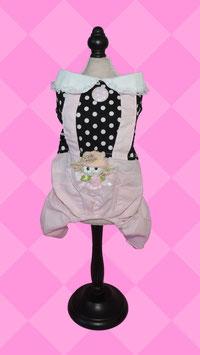 Anzug Puppe