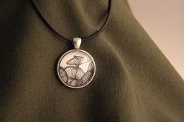 Amulett NummerEins