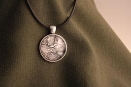 Amulett NummerDrei