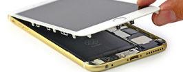 IPhone An/Aus Schalter Austausch