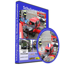 "DVD ""Oslo-Methode im Praxiseinsatz"""