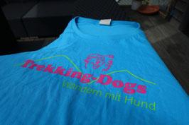 Herren - Logo-Shirt