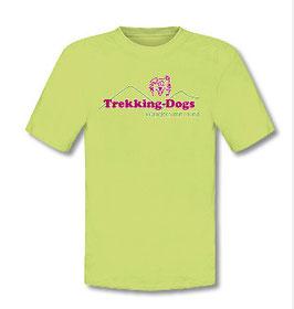 Logo-Shirt 1