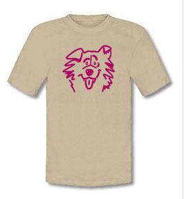 Logo-Shirt 2