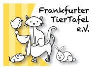 Welt-Tierschutztag am 04.Oktober