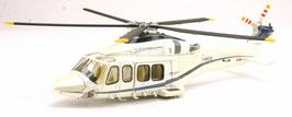 AW139 Civil