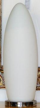 Lampada Gherkin