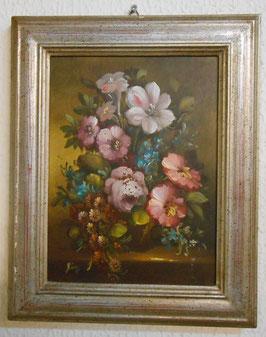 Miniatura fiori n. 4