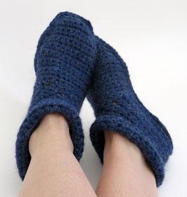 ALPAKA-Slipper-Booties    indigo