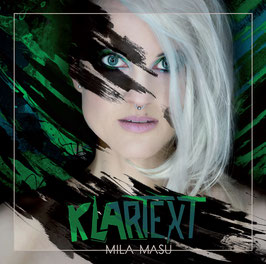 "Album ""Klartext"""