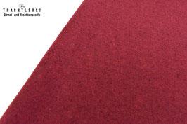 Wollmischung Dunkelrot S9000