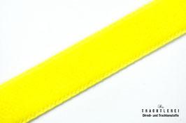 Samtband Lemon M10007