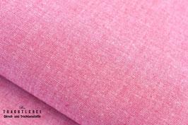 Garngefärbte Baumwolle Berry S60001