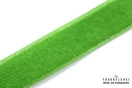 Samtband Spring Green M10023