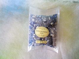 香炉石 ソーダライト