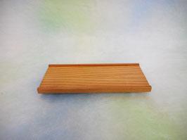 木製 仏器膳 ライト色