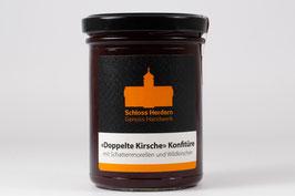 DOPPELTE KIRSCHE