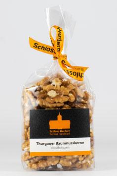 THURGAUER BAUMNUSSKERNE