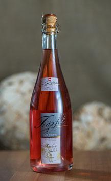 TRÖPFEL DER DRITTE (rosé)