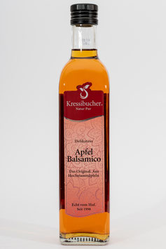 APFEL BALSAMICO 50 cl