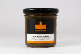 MINI-KIWI CHUTNEY
