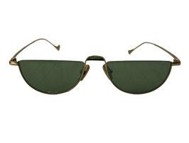 Eyepetizer GINZA (C 4-29F)