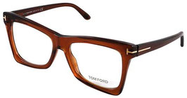 Tom Ford 5457 044 Brown