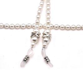 Catenella perle