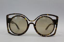 S2 Sunglasses Liberal Colore C215