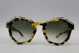 S2 Sunglasses John Colore 551