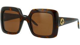 Gucci GG0896S-002