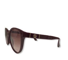 Gucci GG0631S-003