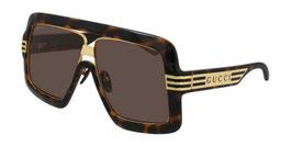 Gucci GG0900S-002