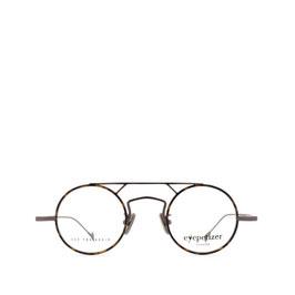 Eyepetizer Adrien (c.3-j)