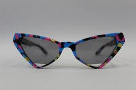 S2 Sunglasses Vanity Colore 254