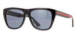 Gucci GG0926S-001