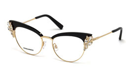 Dsquared2 Dq 5161 col 005