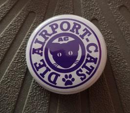 AC Logo lila