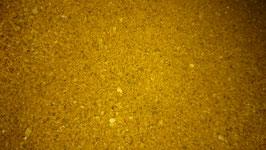 Honigkuchenmehl