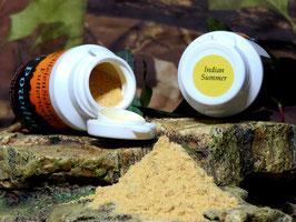 High Active Bait Powder Indian Summer 25g