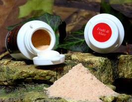 High Active Bait Powder Frutti di Mare 25g