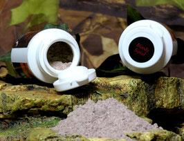 High Active Bait Powder Bloddy Squid 25g