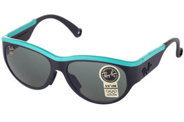 Rayban 1992 Olympic Games