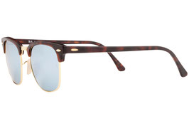 Rayban 3016 114530 Clubmaster