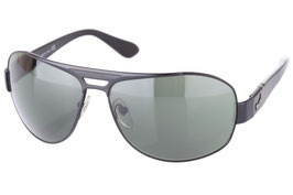 Persol 2261-S