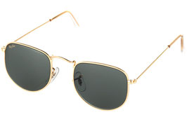 Rayban Classic Collection
